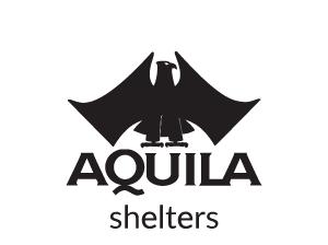 Aquila Shelters