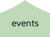 events green.fw