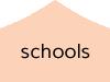schools.fw